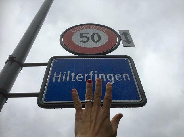 #stoppmissbrauch #kummernummer #nägelmitköpfen #Hilterfingen