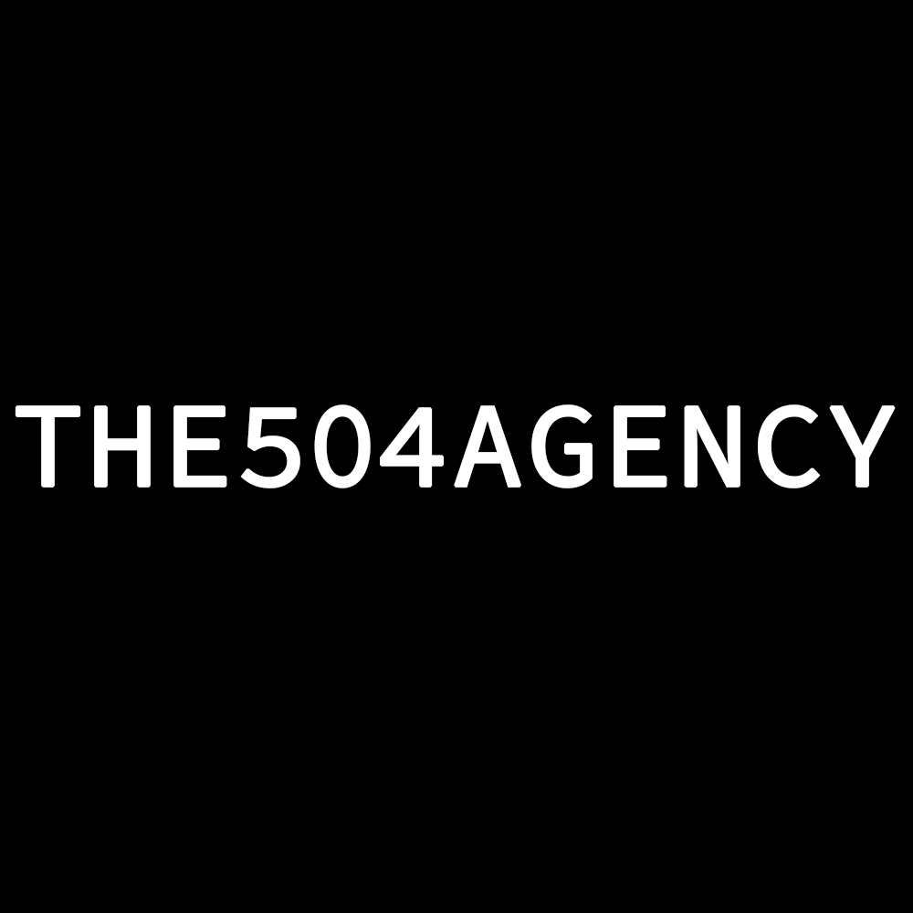 the 504 agency