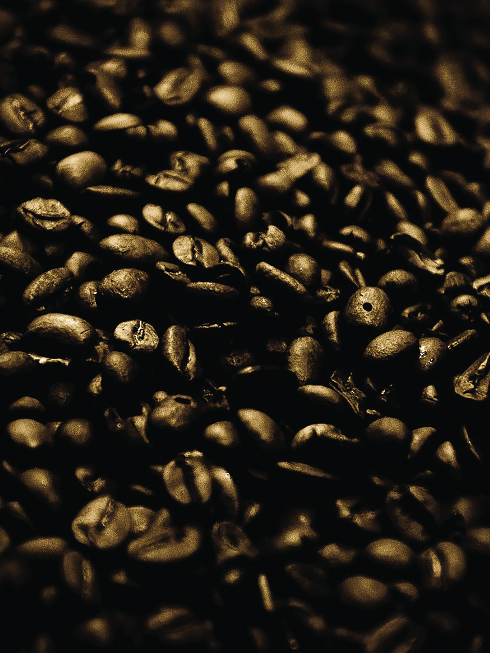 Coffee_Beans_Background.jpg