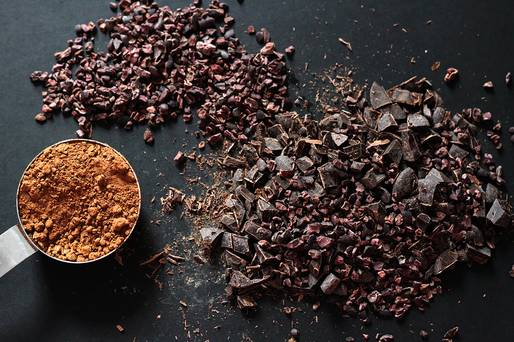 cocoa-dark-chocolate-cacao-nibs-011.jpg