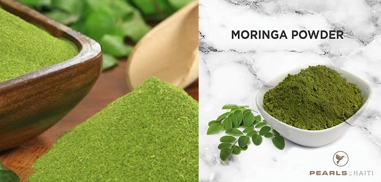 moringa-powder.jpg