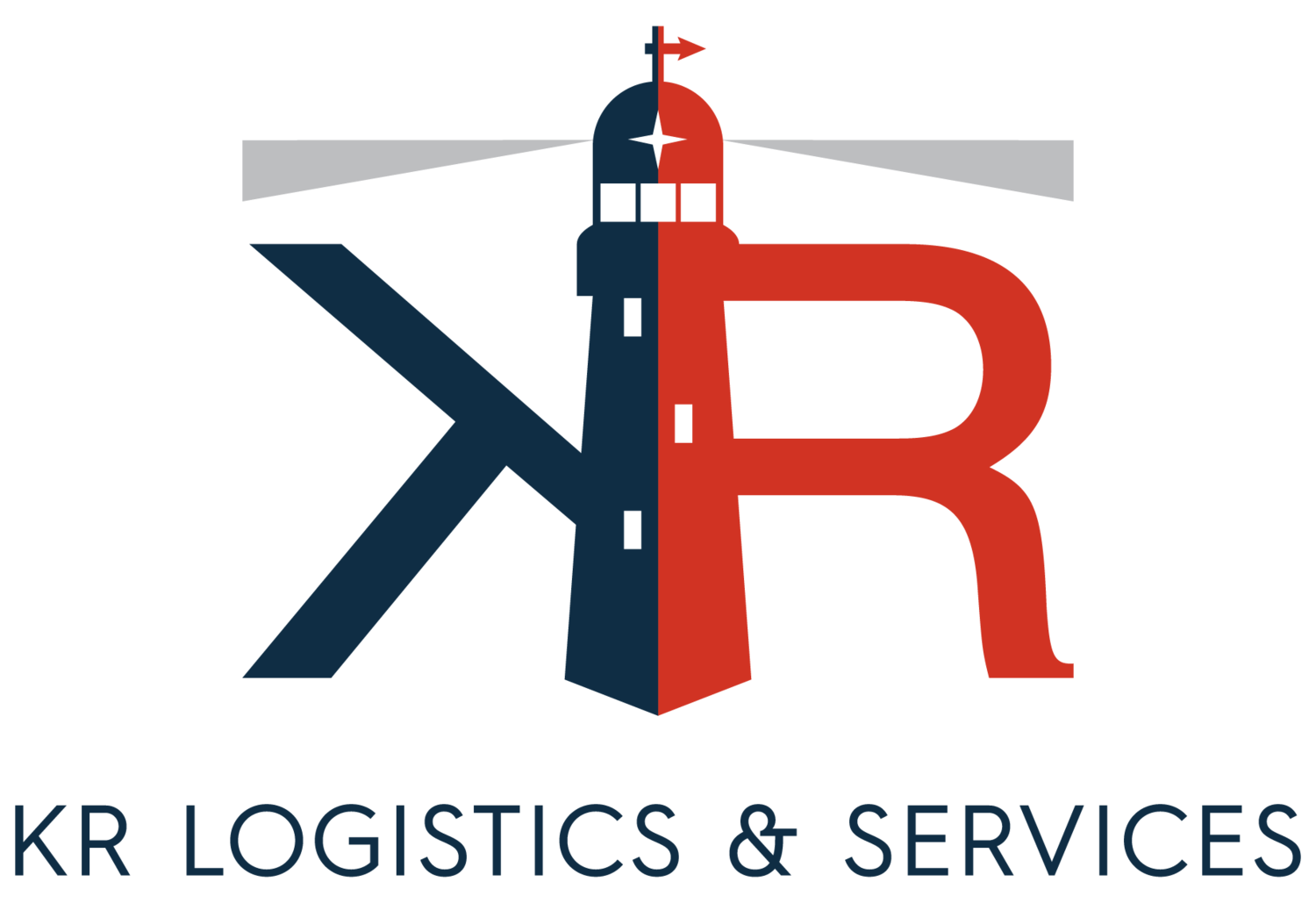 KR Logistics & Services