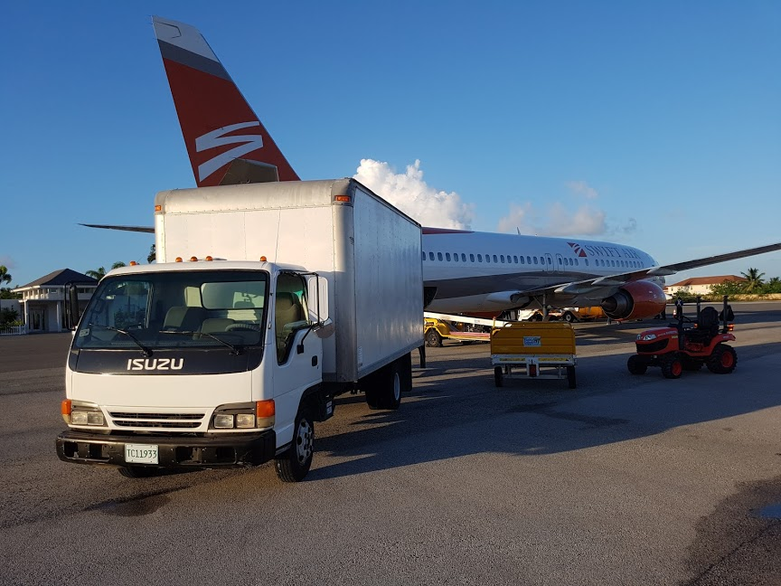 Airport Truck 2.jpg
