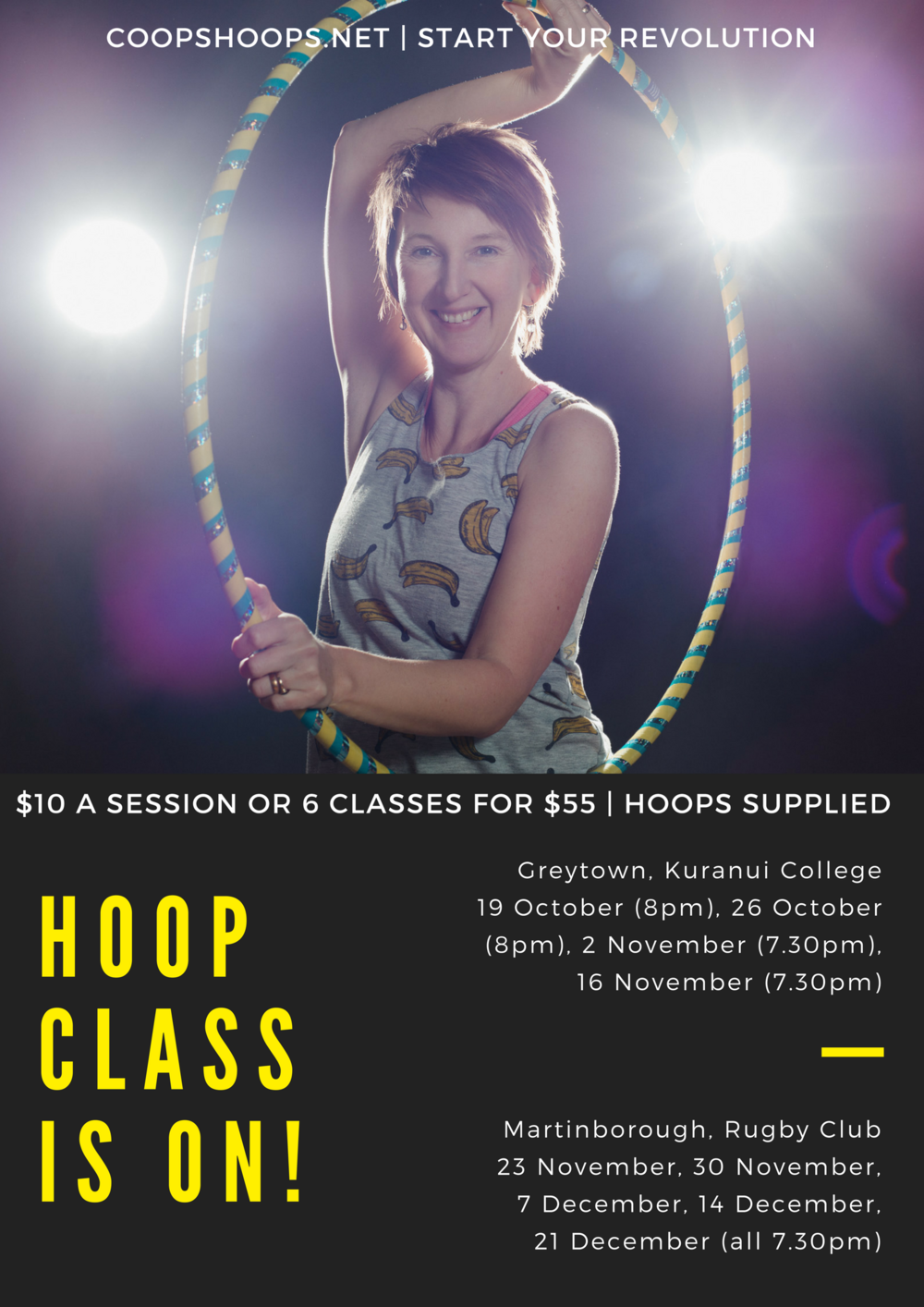 hoop class is on!.png