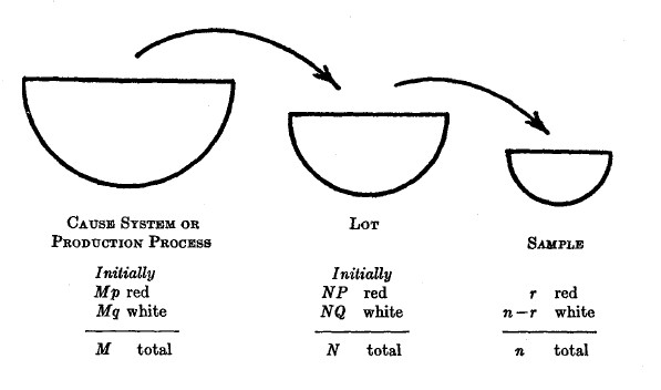 analyticenum1.jpg