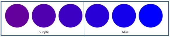 6circles.jpg