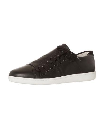 Comptoir-des-Cotonniers-Slash-Sneakers.jpg