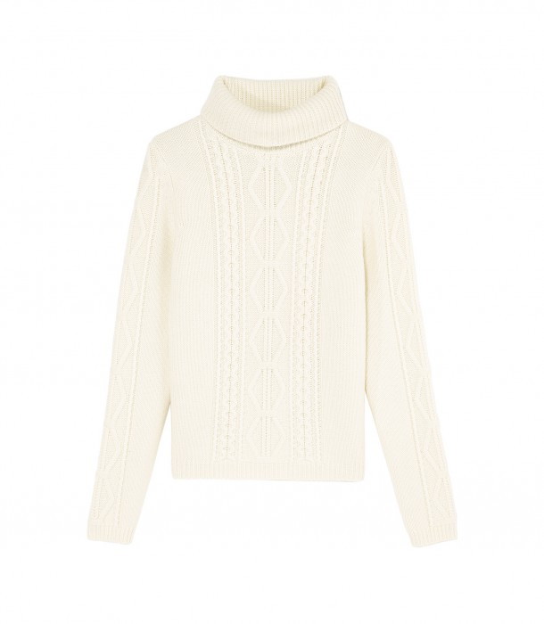 Bompard-Polo-Neck-Cashmere.jpg