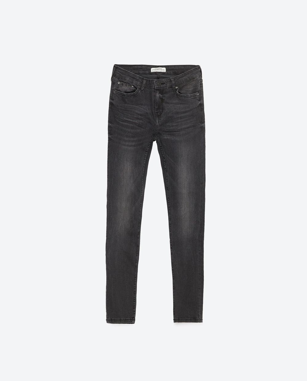 Zara-Grey-Skinny-Jeans.jpg