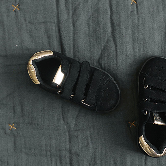Greenberry-Kids-Sneakers.jpg