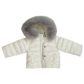 CdeC-White-Duvet-Coat.jpg