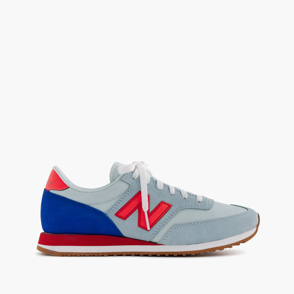 New-Balance-Trainers-from-J.Crew_.jpeg