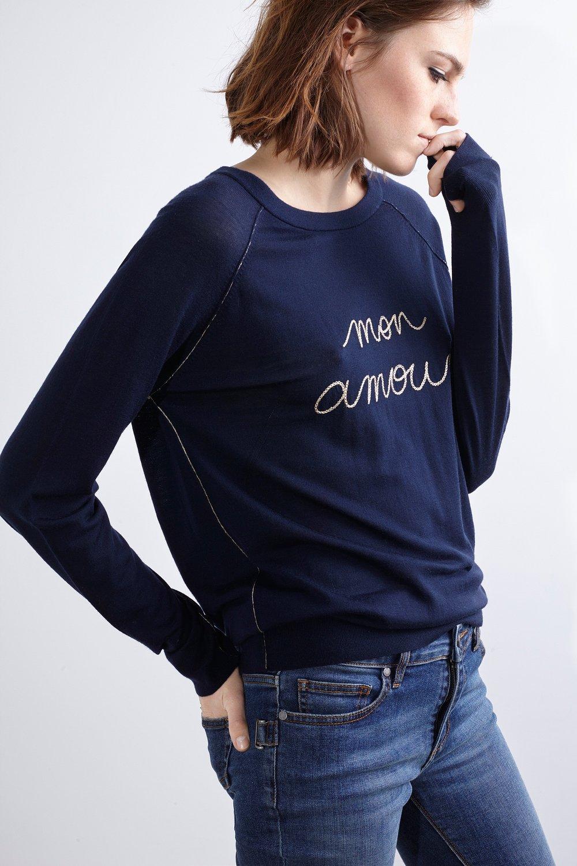 Zadig-Voltaire-Crisp-Encre-Sweater.jpg