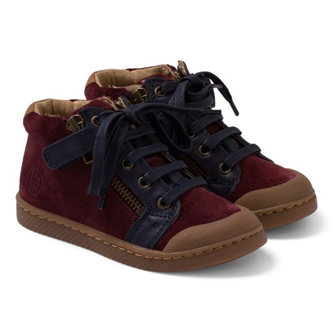 10IS-Burgundy-Navy-Suede-Trainers.jpg