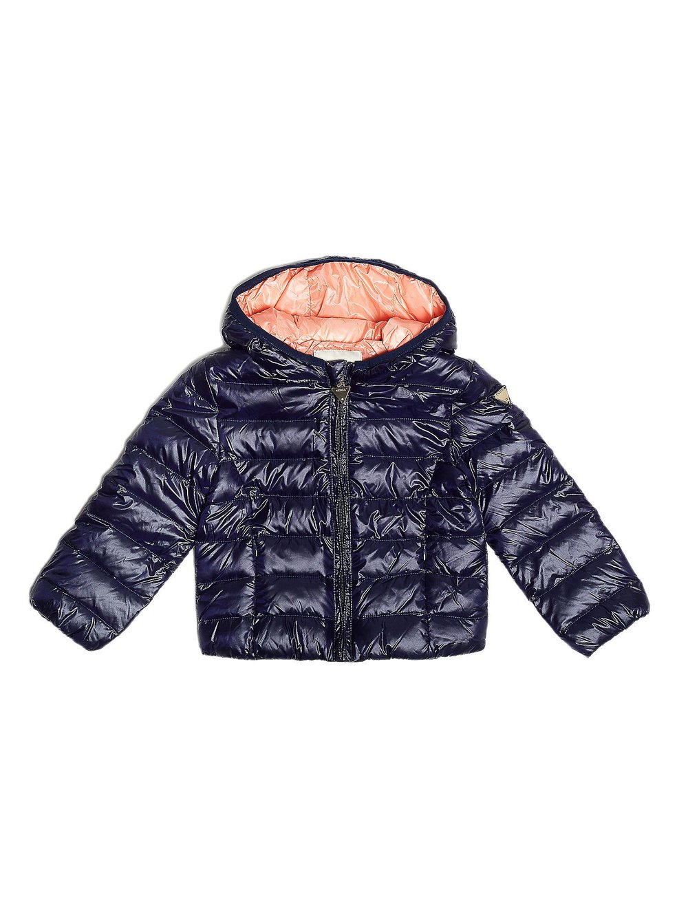Guess-Kids-Duvet-Coat.jpeg
