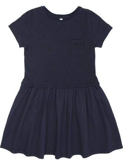 Miller-Zona-Navy-Cotton-Dress.jpg