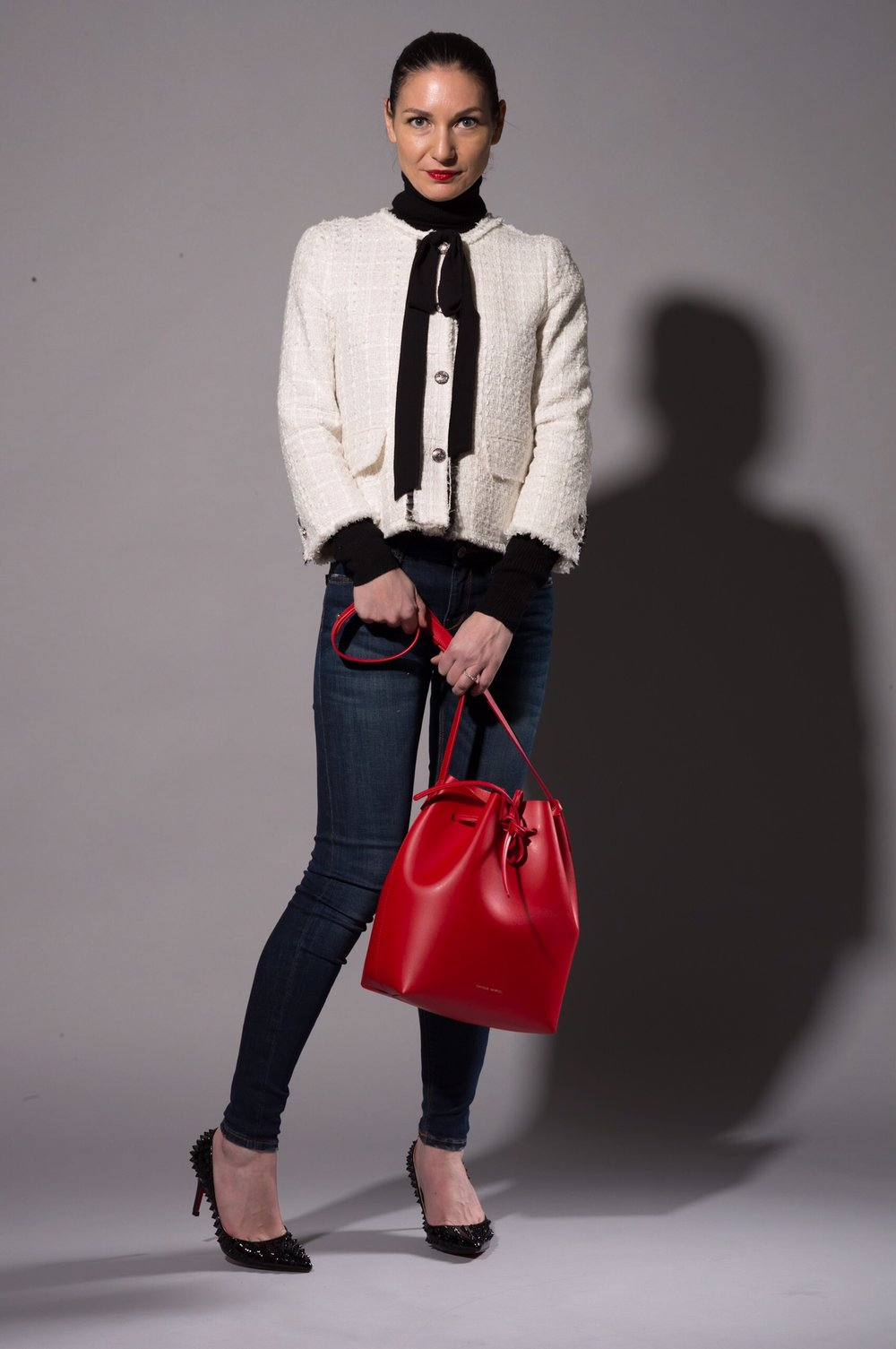 Zara-Jacket-with-Bow.jpg