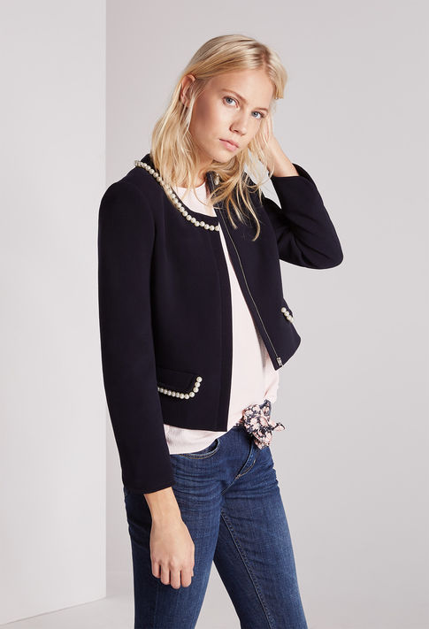 Claudie-Pierlot-Vasco-Blazer.jpg