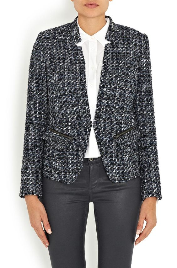 North-Collar-Jacket-Helene-Berman.jpg