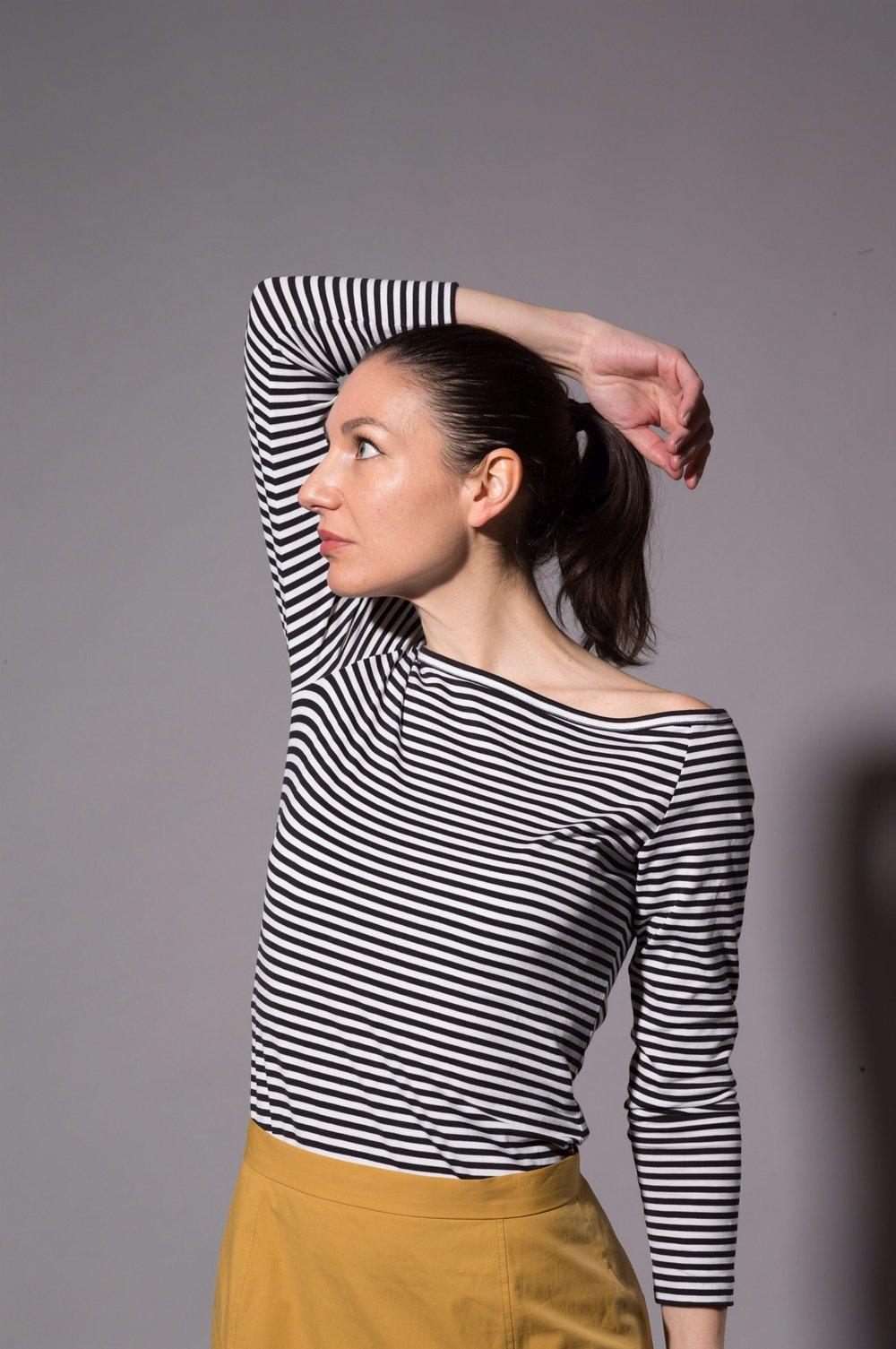 Audrey-Hepburn-style-profile.jpg