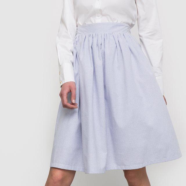 Compania-Fantastica-Blue-Monaco-Skirt.jpg