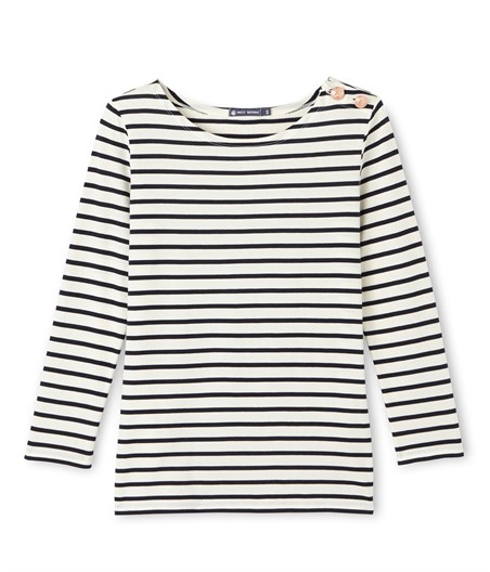 Petit-Bateau-Long-Sleeved-Sailor-Striped-T-Shirt.jpg