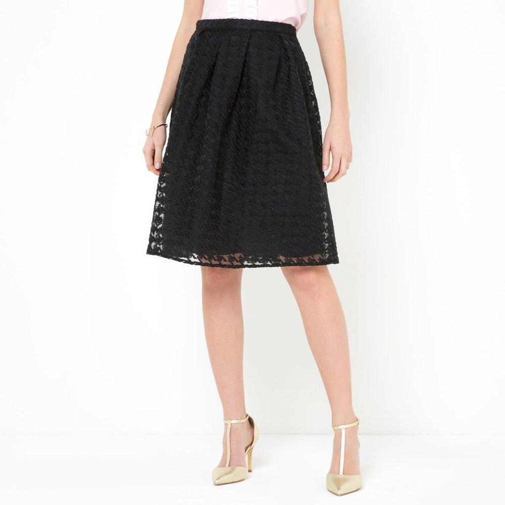 Mademoiselle-R-Flared-Midi-Skirt.jpg