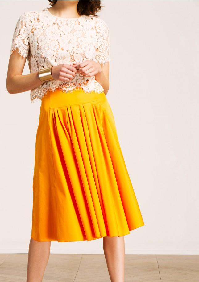Tara-Jarmon-Clementine-Skirt.jpg