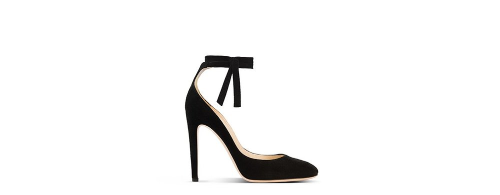 Gianvito-Rossi-Carla-Pumps.jpg