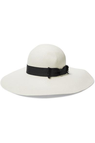 Sensi-Studio-Ibiza-Hat-1.jpg