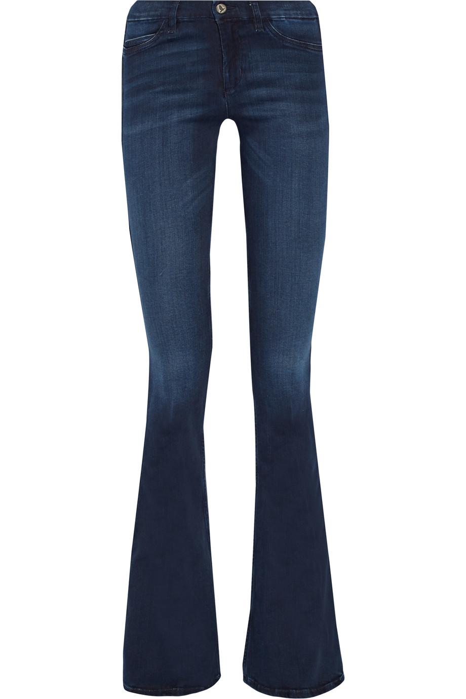 MIH-Jeans-Skinny-Marrakesh.jpg