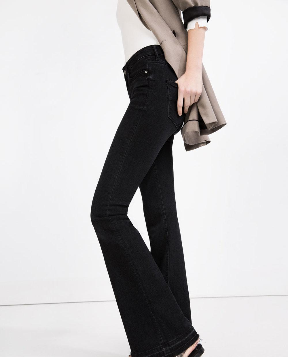 Zara-The-Flare.jpg