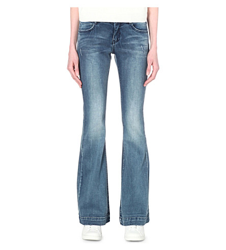 MOCo-Distressed-FLared-Jeans.jpeg