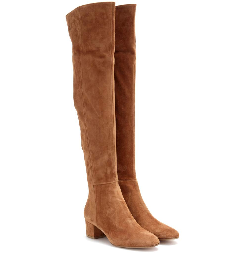 Gianvito-Rossi-Suede-Over-the-knee-Boots.jpg