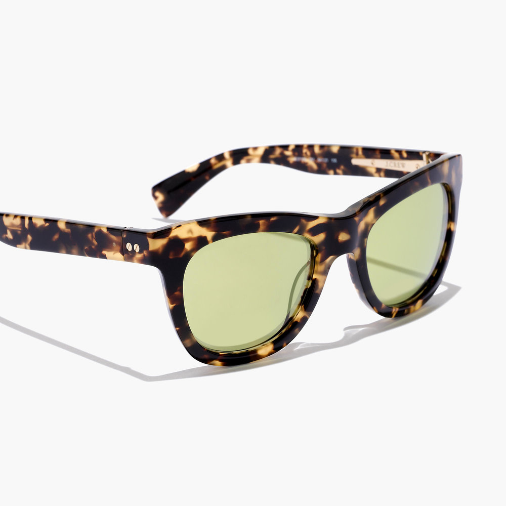 J-Crew-Betty-Sunglasses-1.jpeg