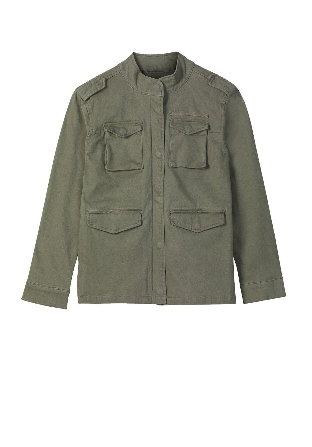 Hush-Military-Jacket.jpg