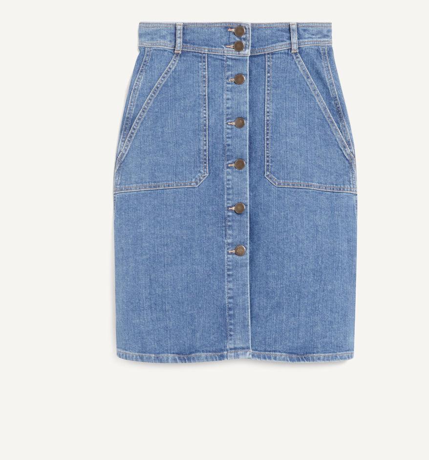 Maje-Jordan-Buttoned-Denim-Skirt.jpg
