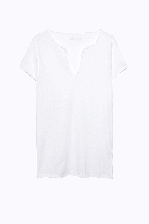 Zadig-Voltaire-White-Tunisien-T-Shirt.jpg