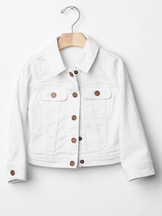 Gap-Toddler-WHite-Denim-Jacket.jpg