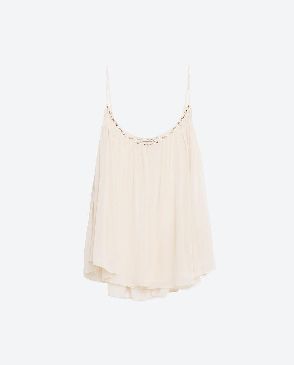 Camisole-Top-Zara.jpg