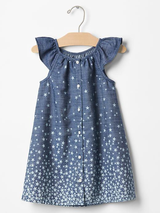 Gap-Toddler-Flutter-Dress.jpg
