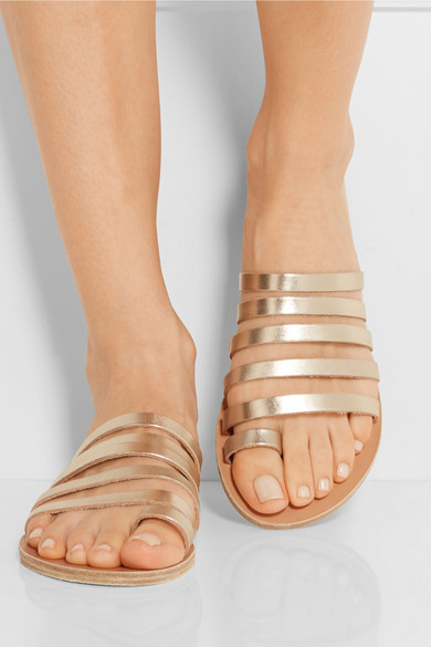 Ancient-Greek-Niki-Sandals.jpg