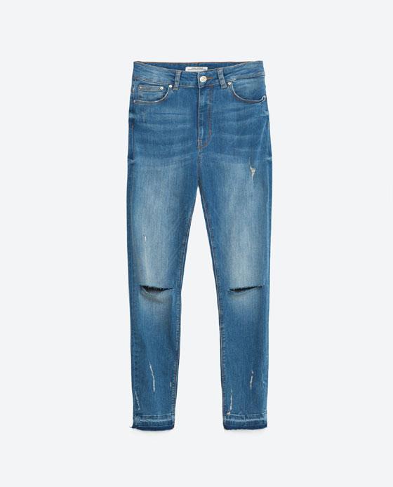 Zara-High-Rise-Vintage-Jeans.jpg