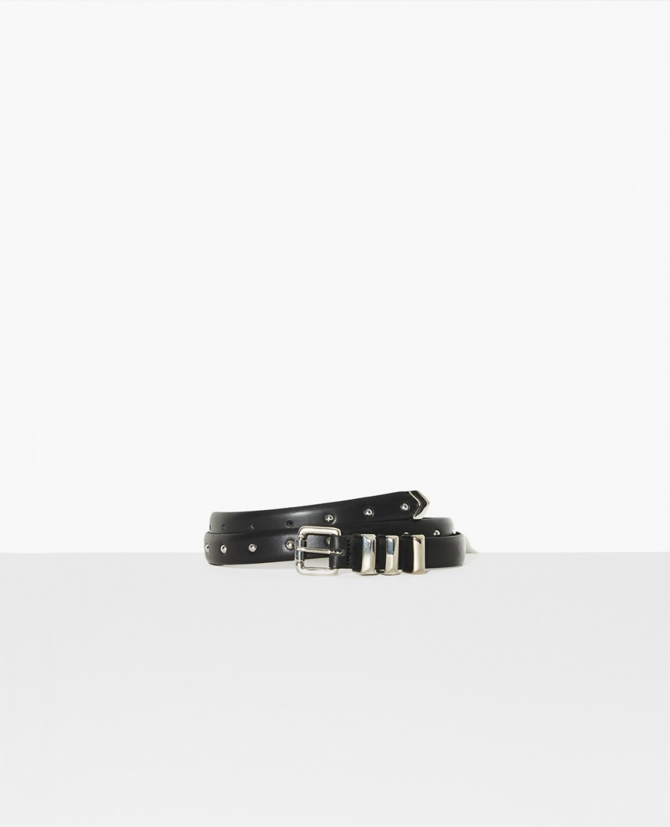 The Kooples belt.jpg