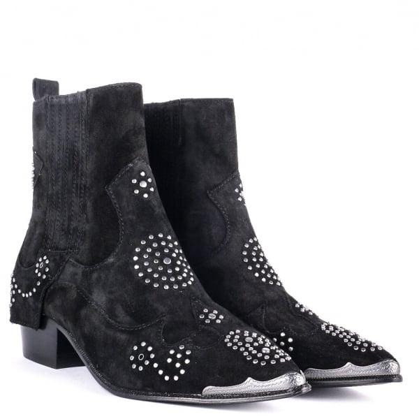 Ash Laslo Studded Boots.jpg