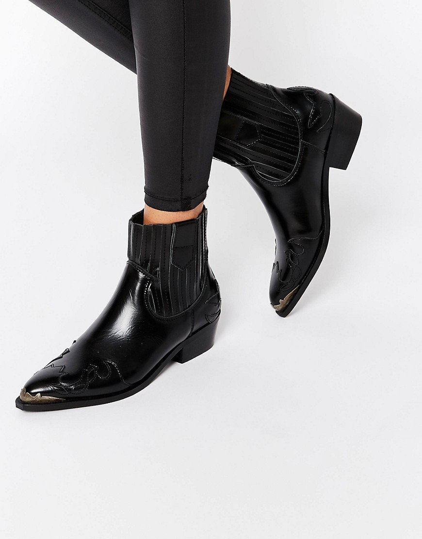 Mango Western ANkle Boots.jpg