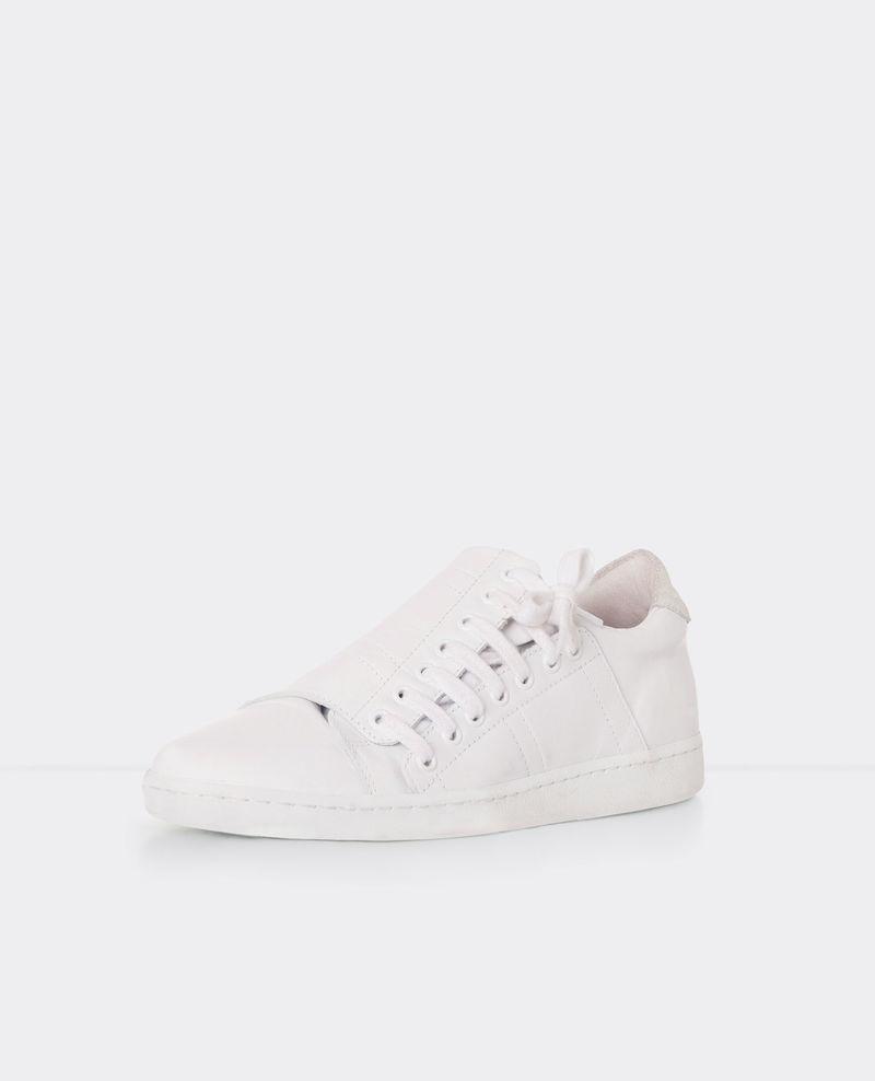 Slash Sneakers Blanc.jpg