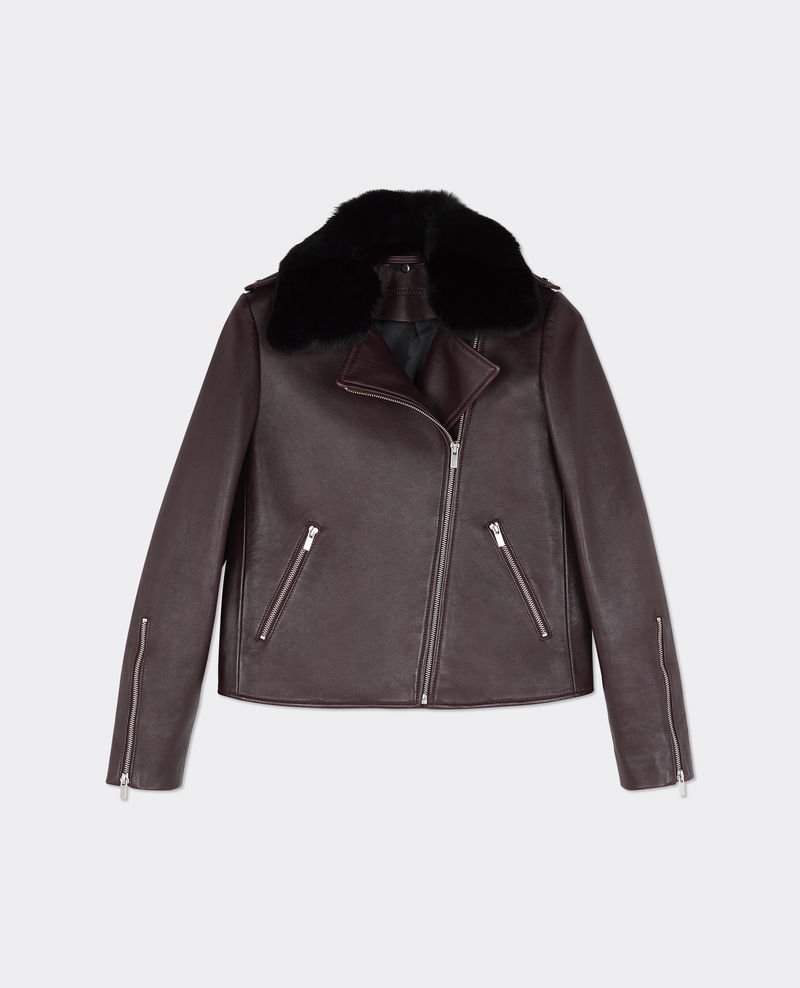 Maroon Leather Biker Jacket.jpg