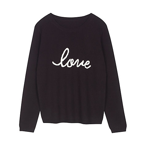 Hush Love Jumper.jpeg