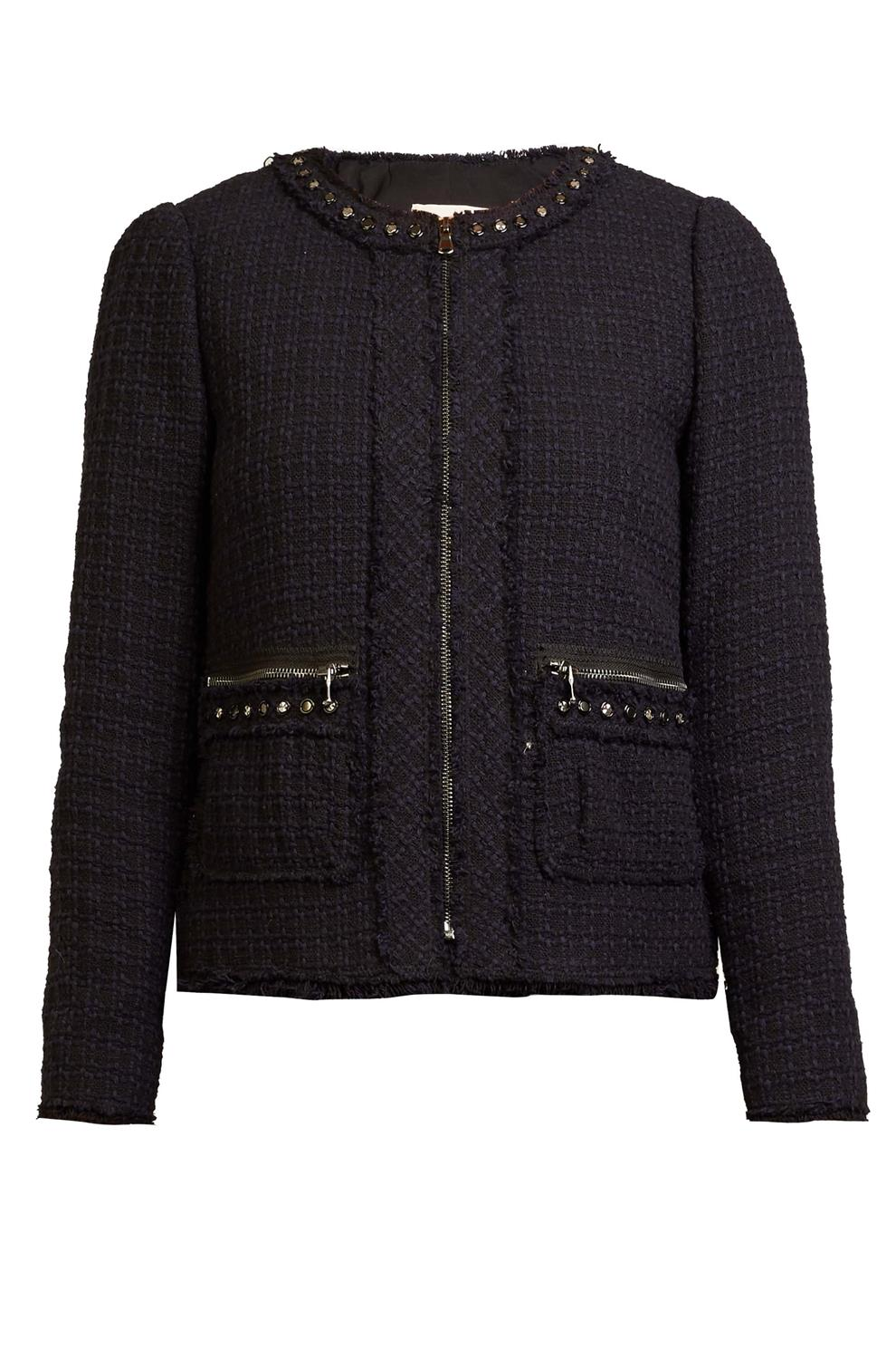 Tweed-Embellished-Jacket-in-Navy-Black-Rebecca-Taylor.jpg
